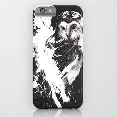 After Glow Slim Case iPhone 6s