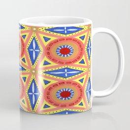 Muddle Puddle Coffee Mug