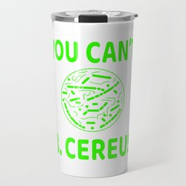This funny , ridiculous and hilarious tee will make out the best of your day. Wear your own genes!  Travel Mug