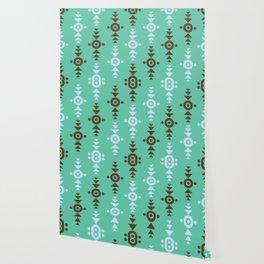 Indian Designs 125 Wallpaper