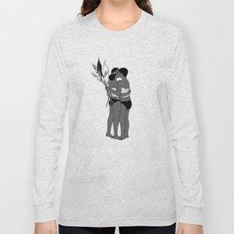 Love is Love Ⅱ Long Sleeve T-shirt