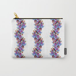 Dreams of Koi Fish Carry-All Pouch