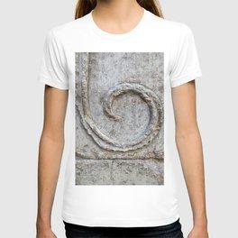015 T-shirt