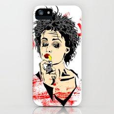 Marla iPhone (5, 5s) Slim Case