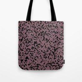 Rizzi Tote Bag