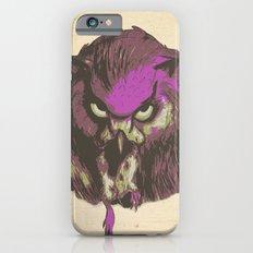 Color Burst #2 Slim Case iPhone 6s