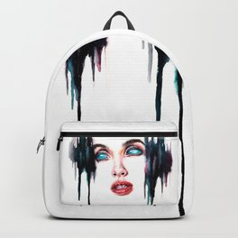 Demons Backpack
