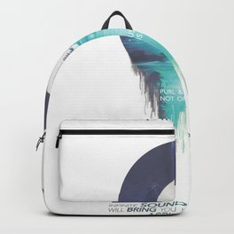 AMBIENT Backpack