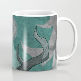 Capreolus Coffee Mug