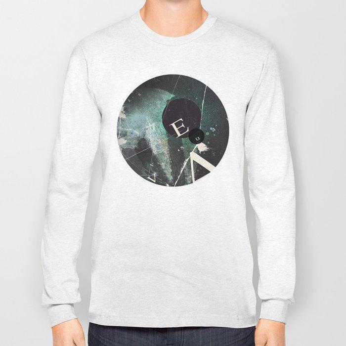VEA 20 Long Sleeve T-shirt