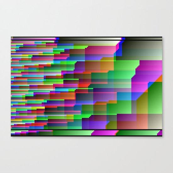 port16x10e Canvas Print