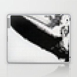 Led Zeppelin - Legobricks Laptop & iPad Skin