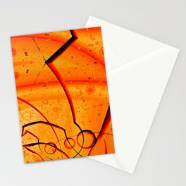 Perspectives #26 Stationery Cards