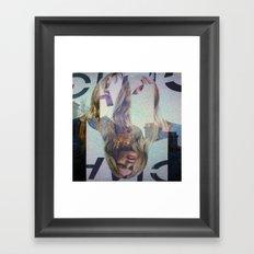 CAM00985-CAM00987_GIMP_A Framed Art Print