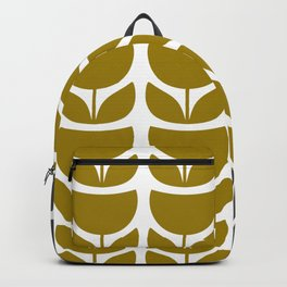 Retro Tulipa 1 Backpack