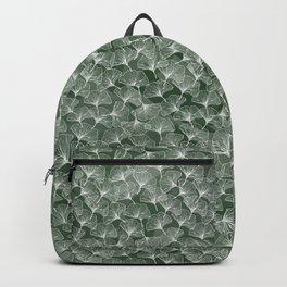 Ginkgo Biloba Love Backpack