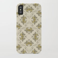 My Own Wallpaper Slim Case iPhone X