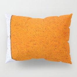 Polynya Pillow Sham