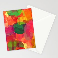 THE FULLNESS Stationery Cards