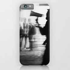fus ro dah  Slim Case iPhone 6s