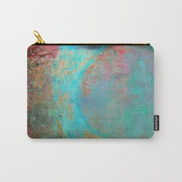 Uranus Carry-All Pouch
