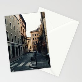 Navona Part II Stationery Cards