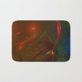 Bathory dream by Jean-François Dupuis Bath Mat