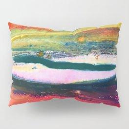 River of Dreams Pillow Sham