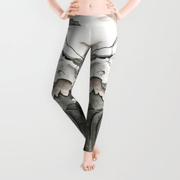 Sheppard Leggings