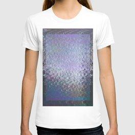 Glytch 01 T-shirt