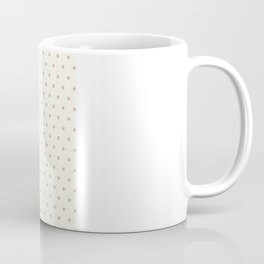 MMM, PRETTY THINGS .... Coffee Mug