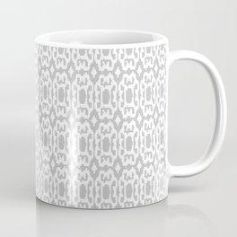 esperanza - minimal grey Coffee Mug
