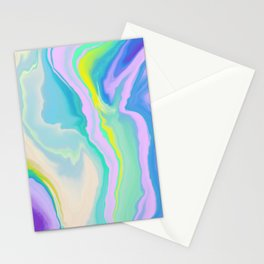 So Many Ways to be Wicked - Descendants Stationery Cards
