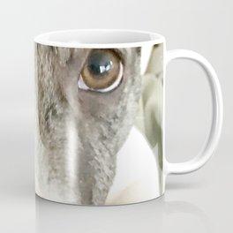 My Little Punim Coffee Mug