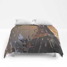 61718 Comforters