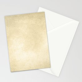 Simply Antique Linen Paper Stationery Cards