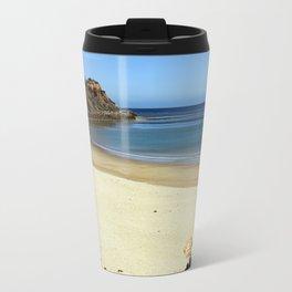 Christies Beach Travel Mug