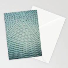 Ropeslope Stationery Cards