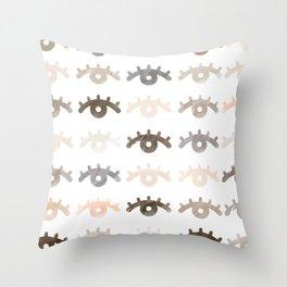 sloane Throw Pillow