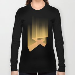 the 4th canyon Long Sleeve T-shirt