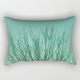 Dawning of a New Day Rectangular Pillow