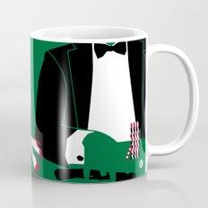 CASINO ROYALE Mug