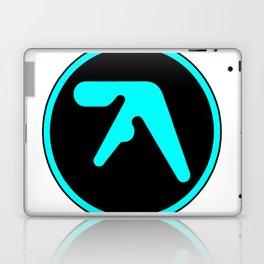 aphex twin Laptop & iPad Skin