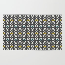 Uptown Downtown Rug