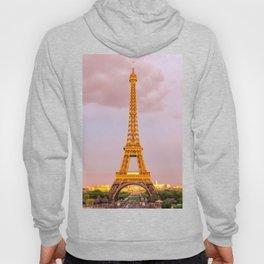 Paris Tour Eiffel Hoody