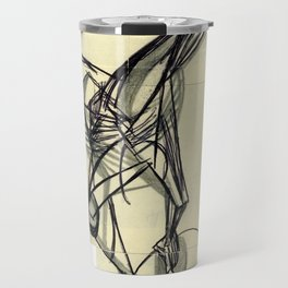 postitition x 4 - 1 Travel Mug