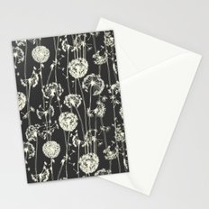 Dandees Stationery Cards