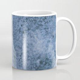 Abstract No. 232 Coffee Mug