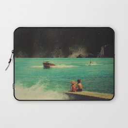 Thassos Laptop Sleeve