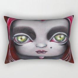 Angelique Rectangular Pillow